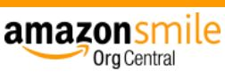 This holiday Season, do your regular Amazon shopping at   AmazonSmile   and AmazonSmile donates to Community Indoor Tennis Center Inc.!