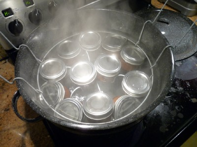 canning_Pear