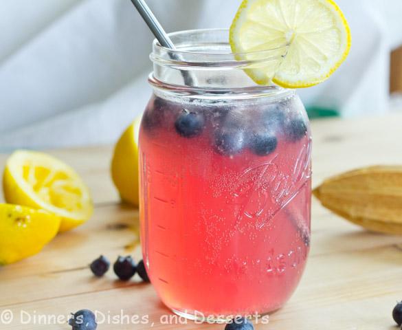 Blueberry-Lemonade-4_.jpg