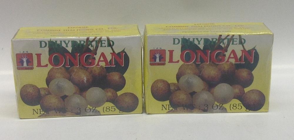 Frozen Longan   V.N.   FZV4304 20x2 lbs