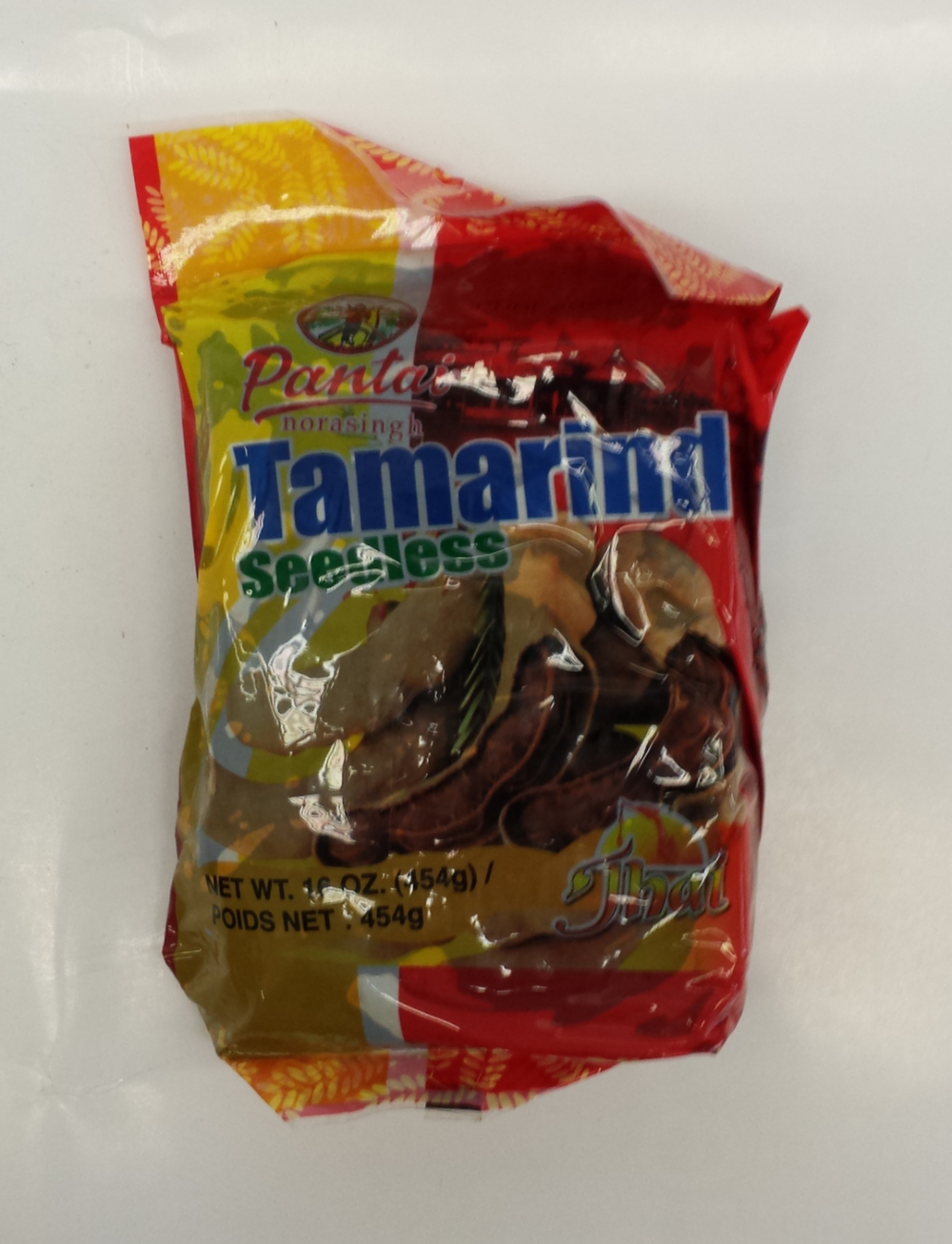 Tamarind, Wet   Pantai   PS17216 50x16 oz