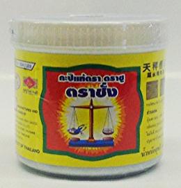 Shrimp Paste   Scale   SHP1029 24x6.47 oz  SHP1030 12x14 oz
