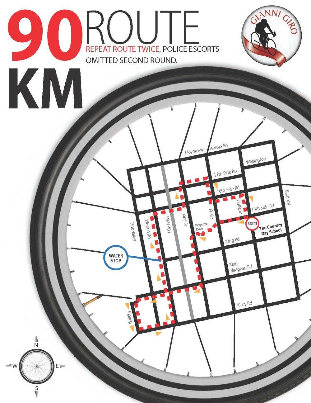 90 KM Map-2017.jpg