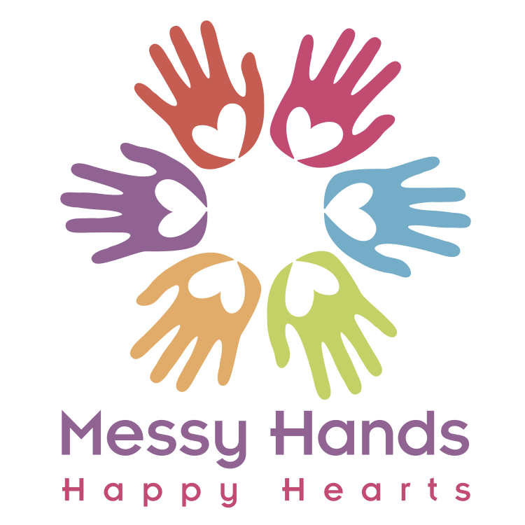 2014 Messy Hands Happy Hearts logo.jpg