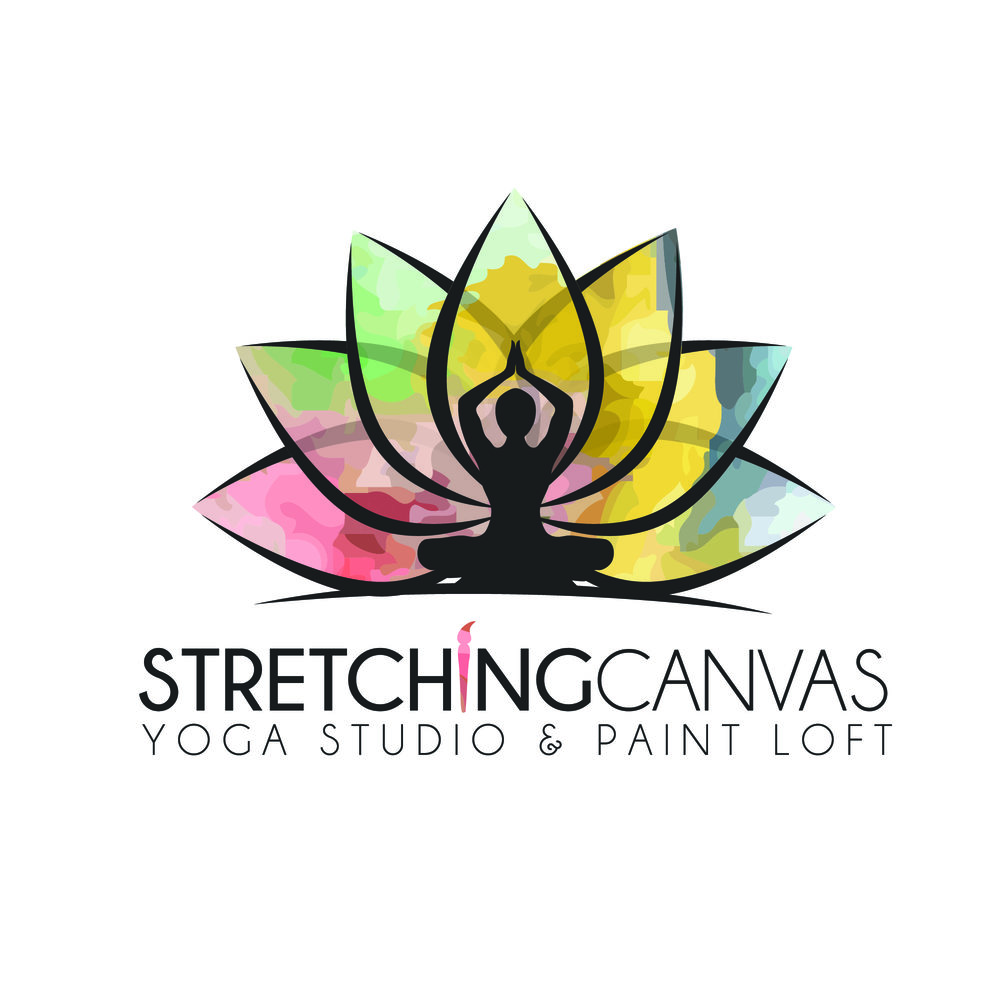 Stretching canvas ( JPG ) color brush.jpg
