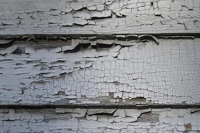 Lead paint.jpg