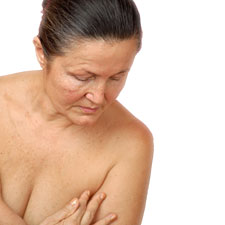Menopausal Woman Breast Tissue.jpg