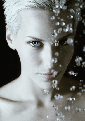 Water for Skin 3.jpg