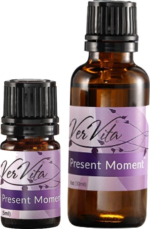 Vervita Present Moment.jpg