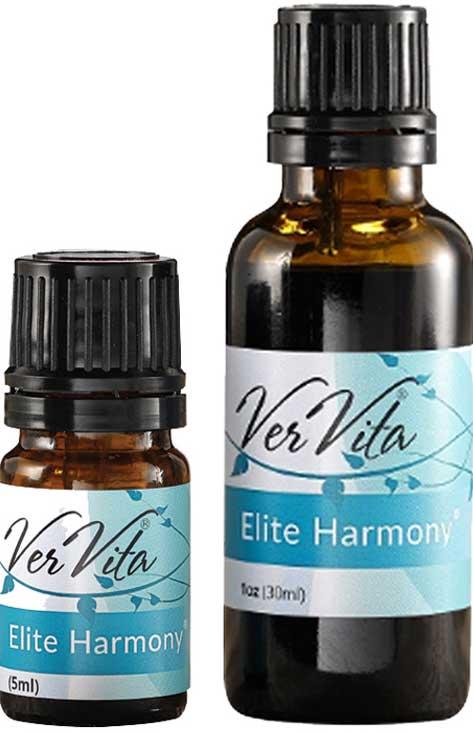 Vervita Elite Harmony.jpg