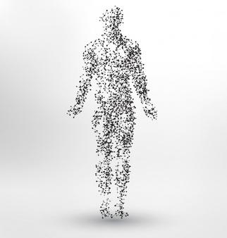 Human Body Black and White.jpg