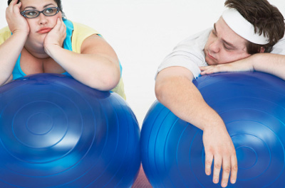 Overweight exercise.jpg