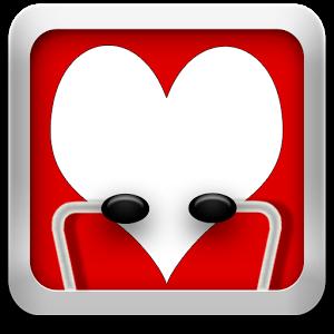 Heart Sound image.jpg