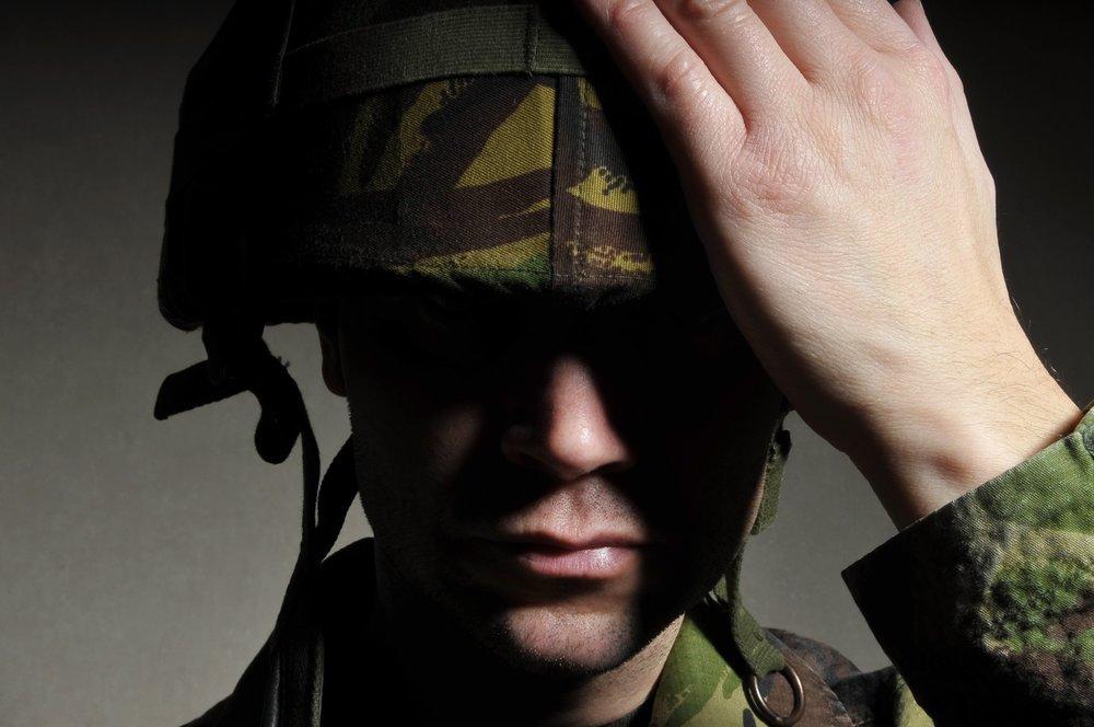 Brain injury soldier.jpg