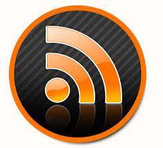 RSS Feed image.jpg