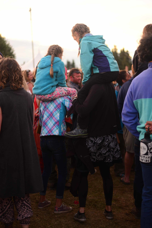 Salmonfest18068.jpg