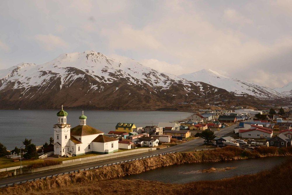 Unalaska016.jpg