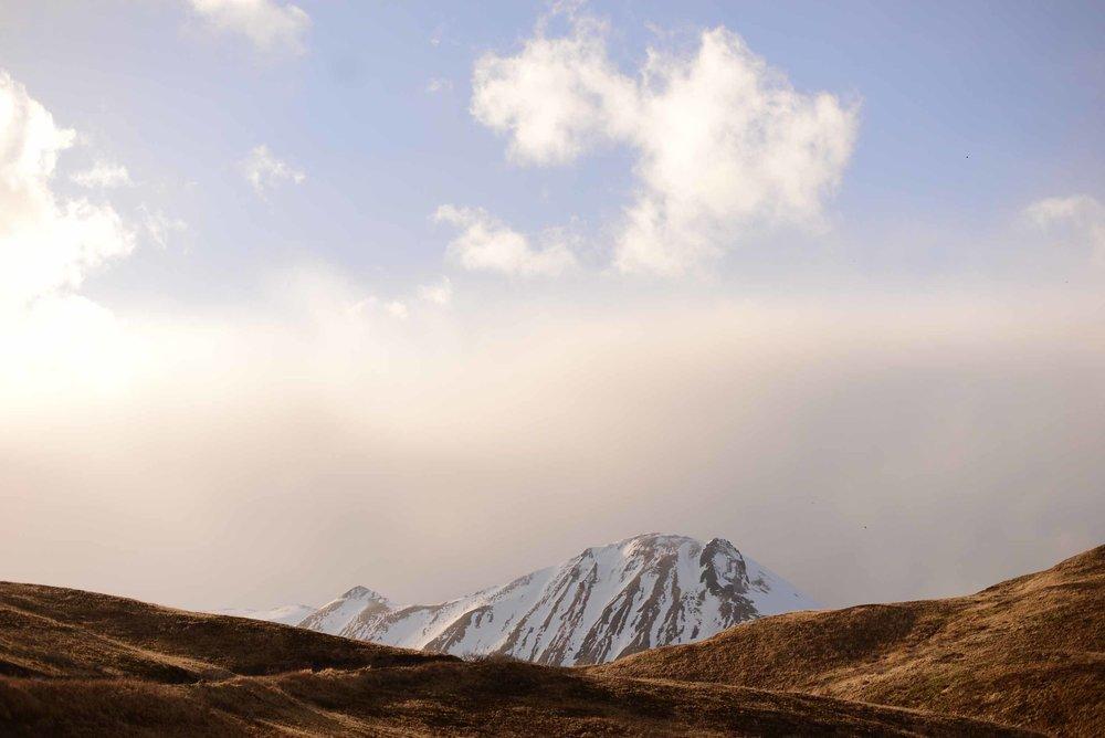 Unalaska021.jpg