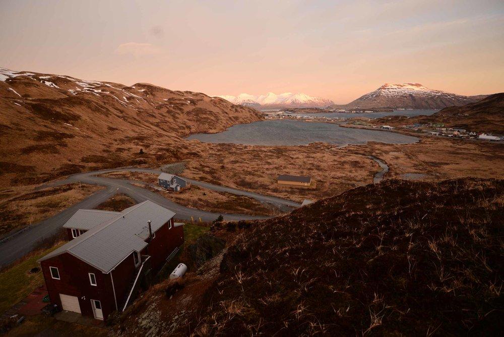 Unalaska130.jpg