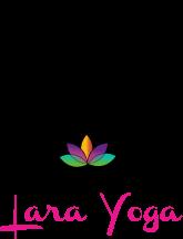 Lara Yoga