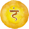 3_solar_plexus_chakra.png