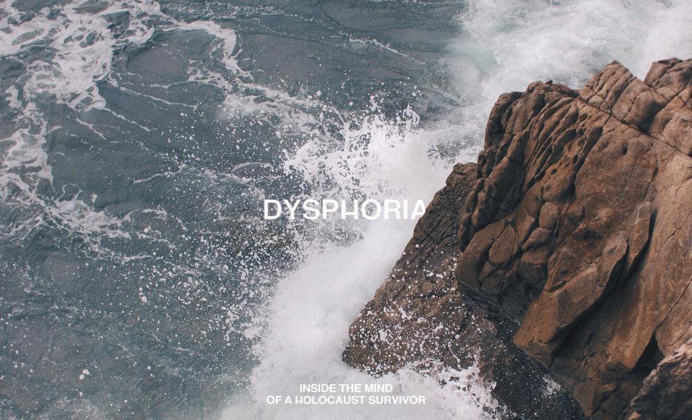 Dysphoria Title Socials.jpg