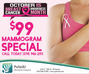 300x250 Pulaski Memorial Hospital | Breast Cancer.jpg