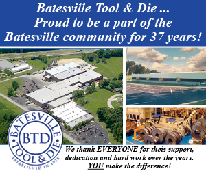 Batesville Tool & Die.jpg