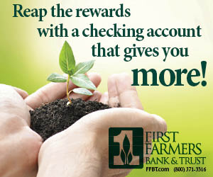 First Farmers Bank & Trust.jpg