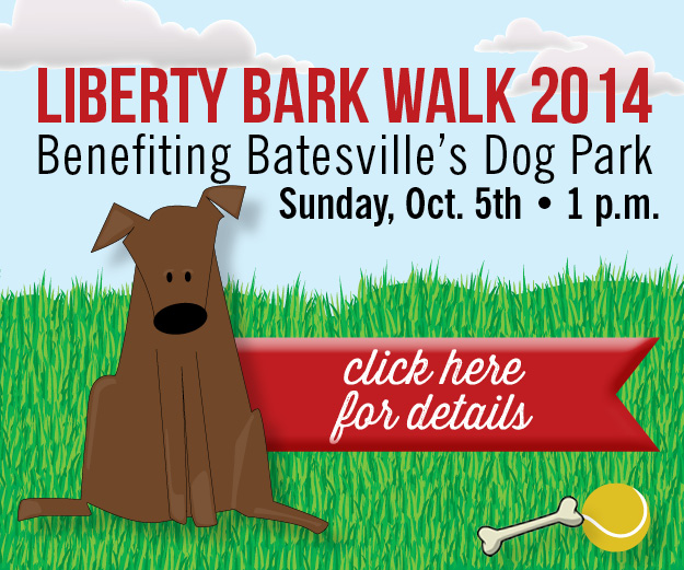 Liberty Bark Walk.jpg