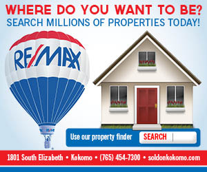 Remax Realty One.jpg