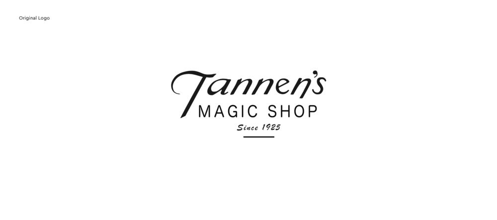 tannens_original_logo2x.png