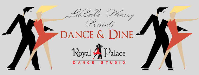 dance-dine-series-carousel.png