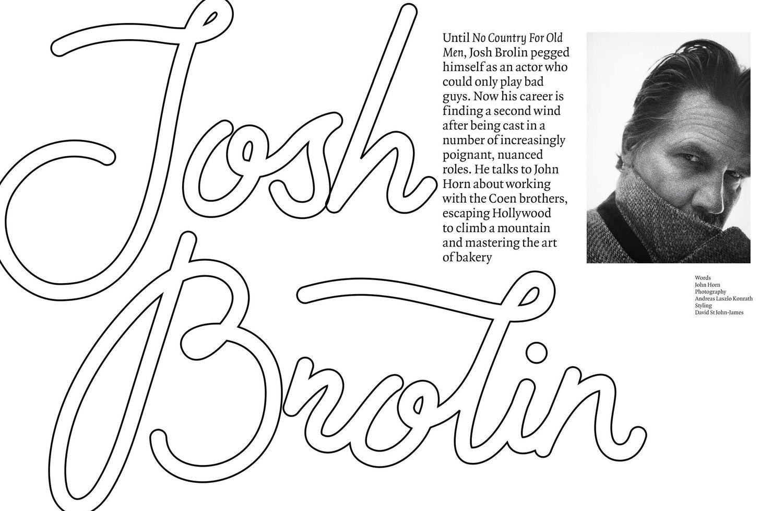 16 joshbrolin page 1 jpg format u003d1500w