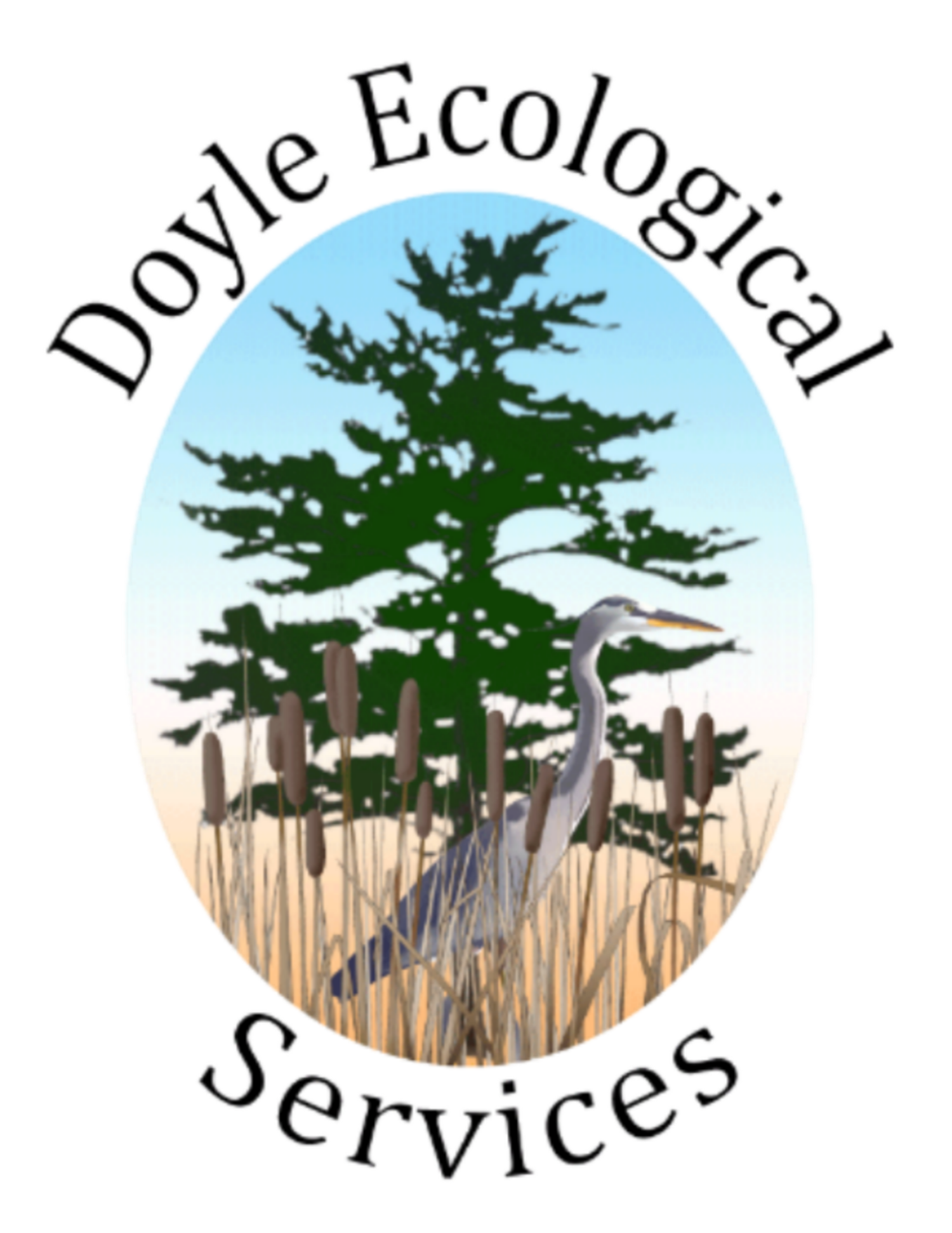 Doyle Ecological Services