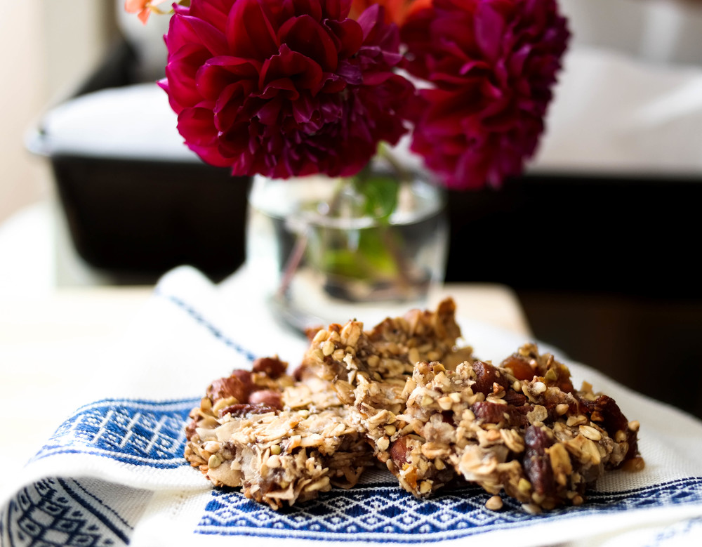 2-The-Best-Apricot-and-Coconut-Bars | www.8thandlake.com