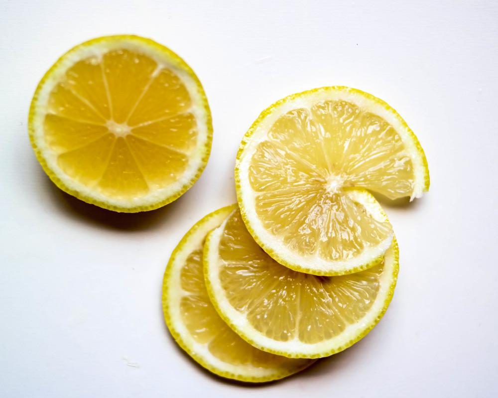 lemons-Pantry | www.8thandlake.com