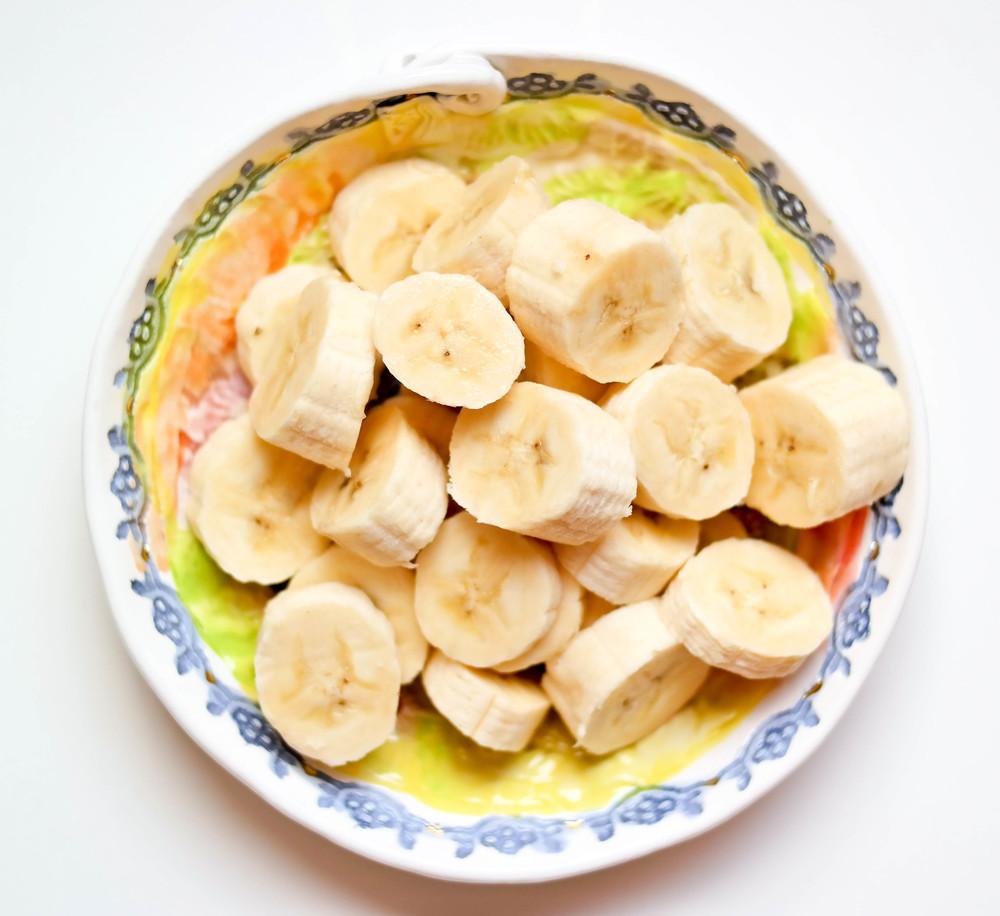 banana-pantry | www.8thandlake.com.jpg