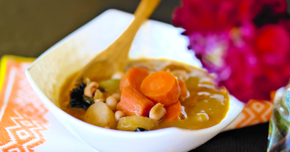 3-Warming-Vegetable-and-Black-Eyed-Peas-Soup | www.8thandlake.com.jpg