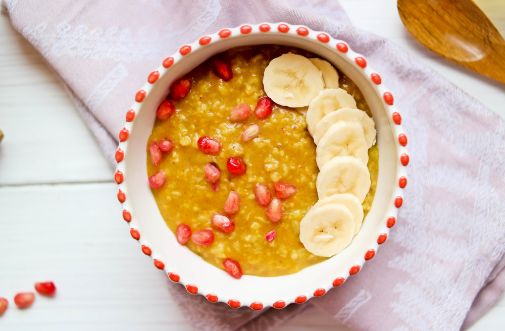 5-Delicious-Spiced-Porridge | www.8thandlake.com