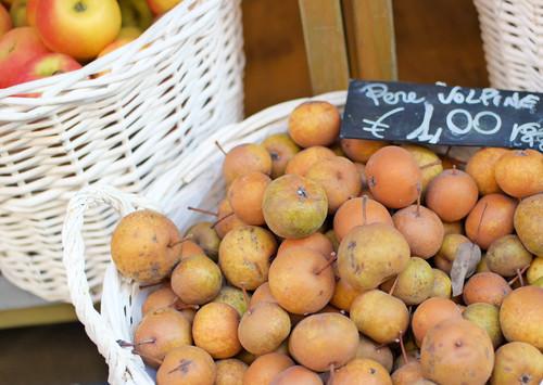 5-5-Farmer's-Market-Tips | www.8thandlake.com