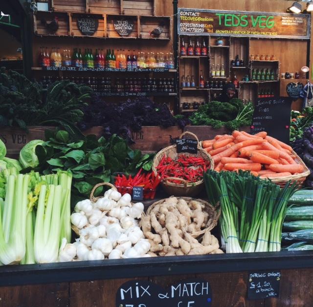 6-5-Farmer's-Market-Tips | www.8thandlake.com