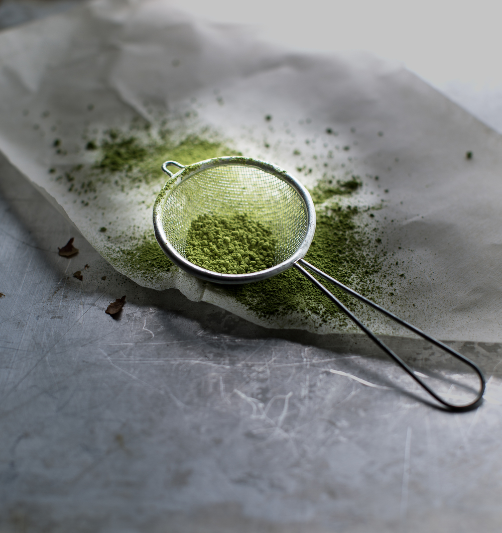 5-Matcha-and-chocolate- Marzipan | 8thandlake.com