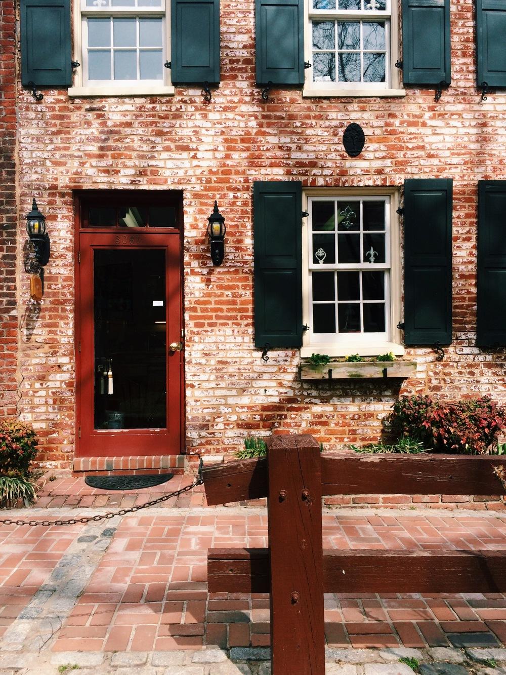10-Foreign-Kitchens-Washington-DC | www.8thandlake.com.JPG
