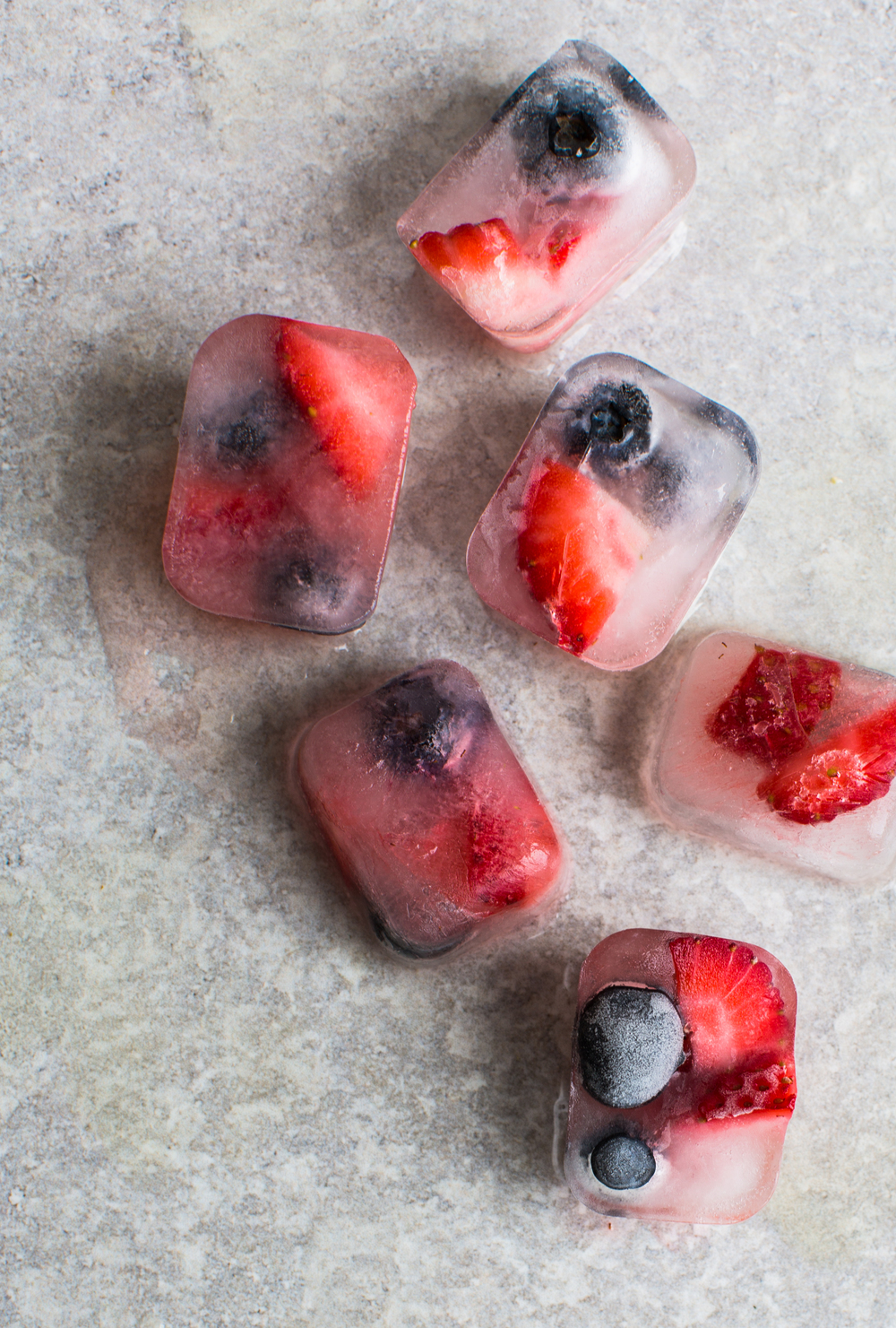 5-Kitchen-Hack-5-Ways-to-Use-Your-Ice-Trays | www.8thandlake.com.jpg