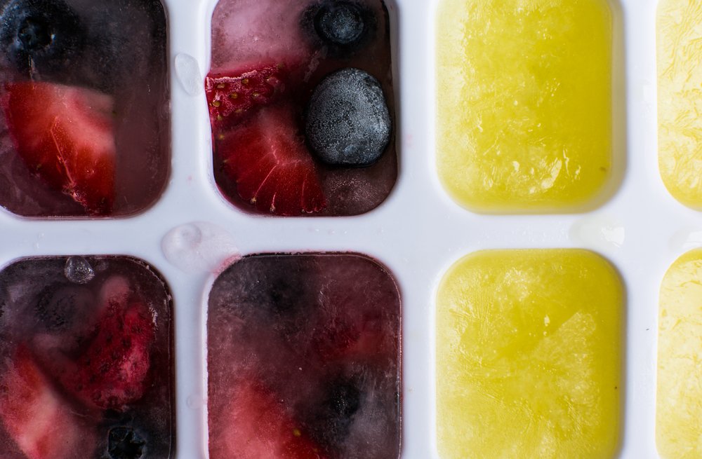 3-Kitchen-Hack-5-Ways-to-Use-Your-Ice-Trays | www.8thandlake.com