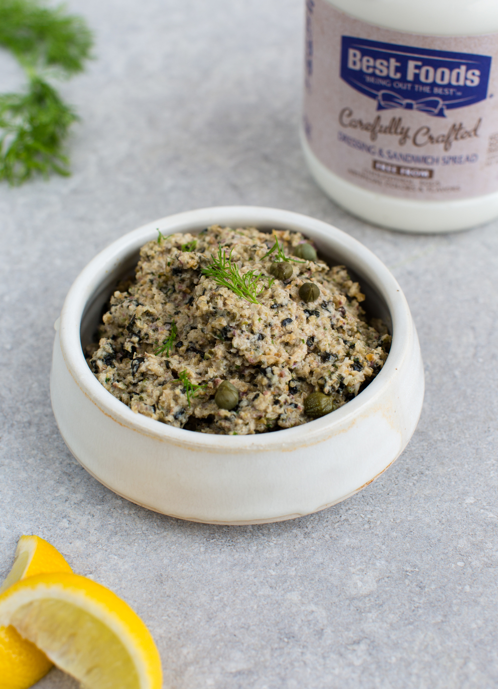 4-BestFoods-Tuna-Salad | 8thandlake.com