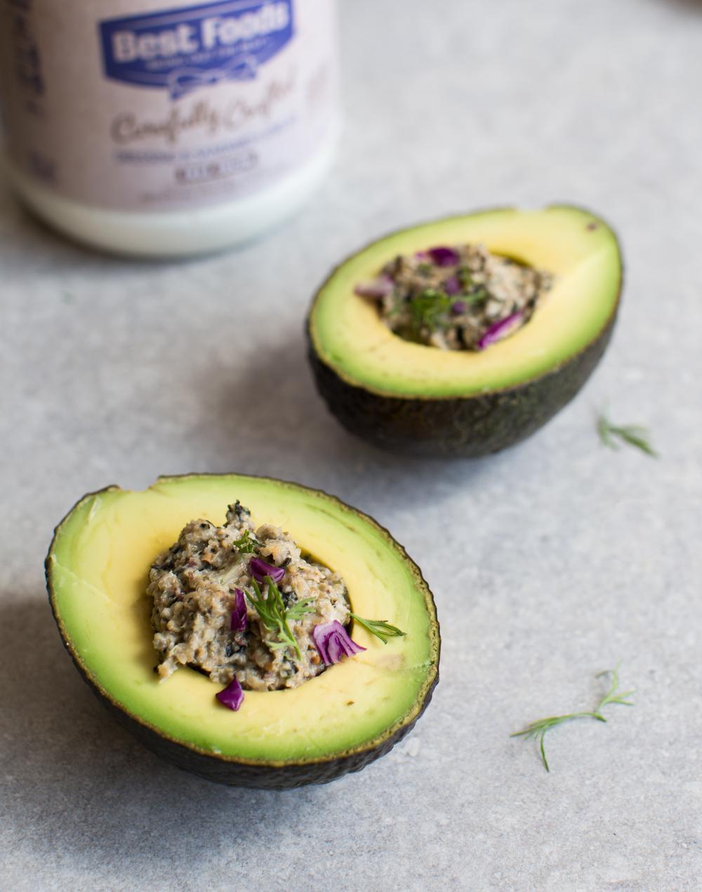 6-BestFoods-Tuna-Salad | 8thandlake.com