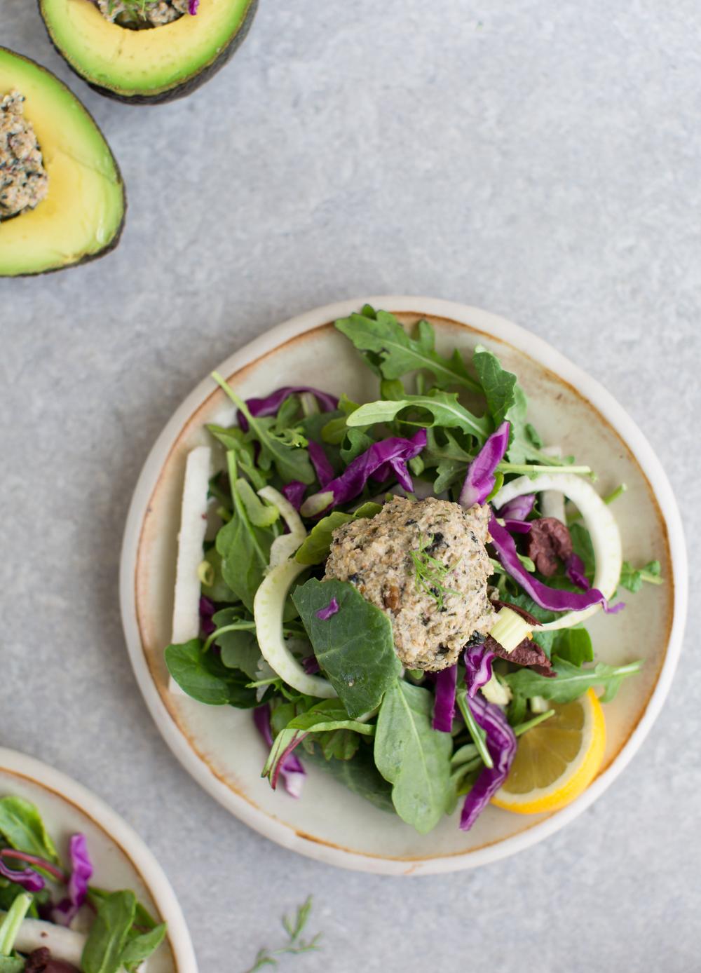 7-BestFoods-Tuna-Salad | 8thandlake.com