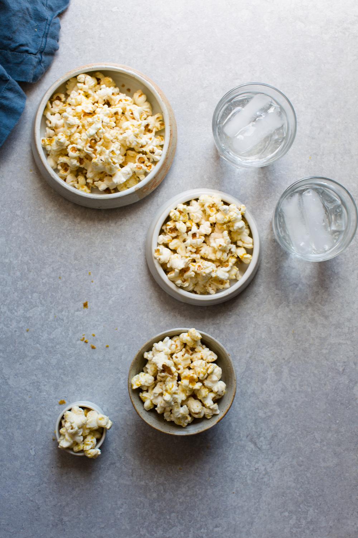 4-Cheesy-Popcorn | www.8thandlake.com